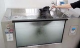 War level magneted oxygen microbubble bath underwater treadmill-New Taipei City