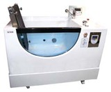 Top Pet SPA microbubble bath underwater treadmill