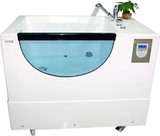 Top Pet SPA magnetization microbubble bath